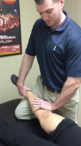 physical therapy boise idaho