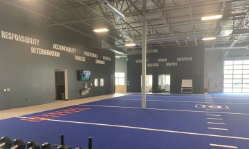 Physical therapy center boise idaho